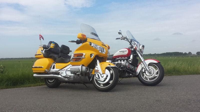 pijama para moto Honda, funda para moto honda, cubre moto honda, cubremoto, forro para moto
